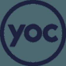YOC AG