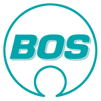 BOS GmbH & Co. KG