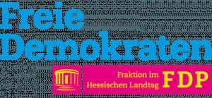 Fraktion der Freien Demokraten im Hessischen Landtag
