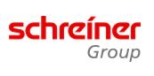 Schreiner Group GmbH & Co. KG