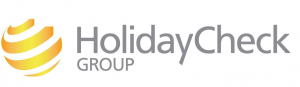 HolidayCheck Group AG