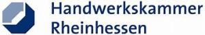 Handwerkskammer Rheinhessen