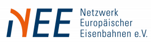 Netzwerk Europäischer Eisenbahnen e.V.