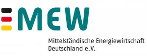 Verband MEW Mittelständische Energiewirtschaft Deutschland e.V.