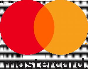 MasterCard Europe SA