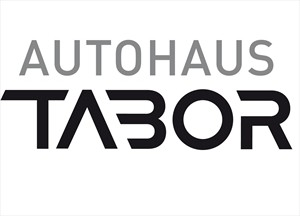 Autohaus Tabor GmbH