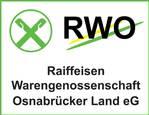 Raiffeisen Warengenossenschaft Osnabrücker Land (RWO) eG