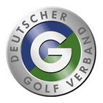 Deutscher Golf Verband e.V.