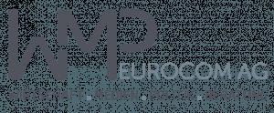 WMP Eurocom AG