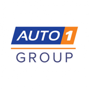AUTO1 Group GmbH
