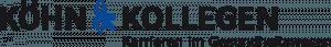 KÖHN & KOLLEGEN GmbH - Karrieren im Gesundheitswesen