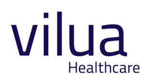 Vilua Healthcare GmbH