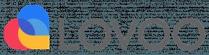 LOVOO GmbH