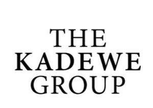 THE KADEWE GROUP