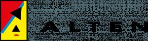 ALTEN GmbH