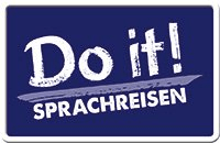 Do it! Sprachreisen
