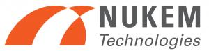 NUKEM Technologies