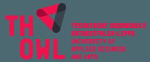 Technische Hochschule Ostwestfalen-Lippe