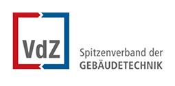 VdZ – Forum für Energieeffizienz in der Gebäudetechnik e.V.