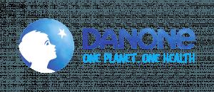 Danone S.A.