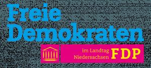 FDP-Fraktion im Niedersächsischen Landtag