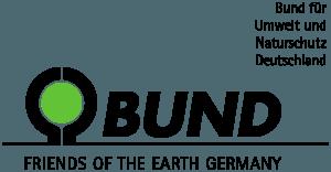 Bund für Umwelt und Naturschutz e. V.