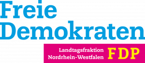 FDP-Landtagsfraktion NRW