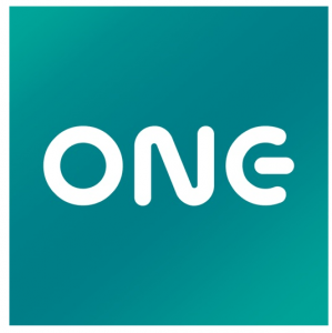 ONE Versicherung AG / ONE Insurance Ltd.