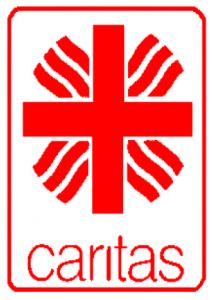 Deutscher Caritasverband e. V.