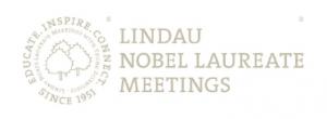 Kuratorium für die Tagungen der Nobelpreisträger in Lindau (B) e.V.
