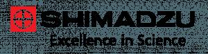 Shimadzu Deutschland GmbH