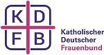 Katholischer Deutscher Frauenbund Landesverband Bayern e.V.