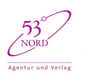 GDW Mitte eG - Geschäftsbereich 53° NORD