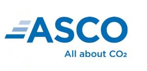ASCO Kohlensäure AG