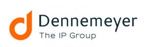 Dennemeyer & Co. GmbH