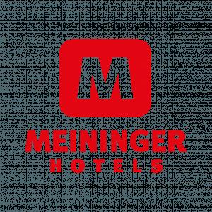 MEININGER Hotels Berlin Headquarters