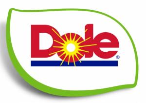 Dole Europe GmbH