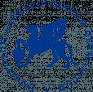 Deutschen Archäologischen Instituts (DAI)