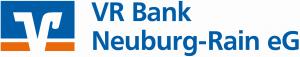 VR Bank Neuburg-Rain eG