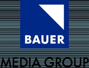 Heinrich Bauer Service KG