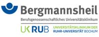 Berufsgenossenschaftliches Universitätsklinikum Bergmannsheil gGmbH