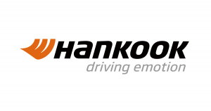 Hankook Tire Europe GmbH