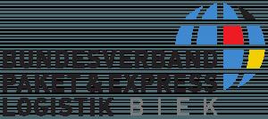 Bundesverband Paket und Expresslogistik e. V. (BIEK)