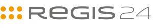 Regis24 GmbH