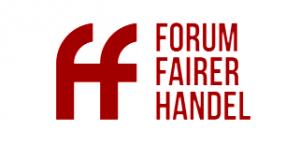 Forum Fairer Handel e. V.