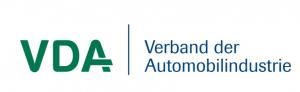 Verband der deutschen Automobilindustrie e.V.