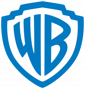 Warner Bros. Entertainment Inc