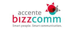 Accente BizzComm GmbH
