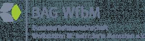 Bundesarbeitsgemeinschaft Werkstätten für behinderte Menschen (BAG WfbM)
