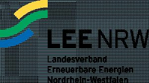 Landesverband Erneuerbare Energien NRW e.V.